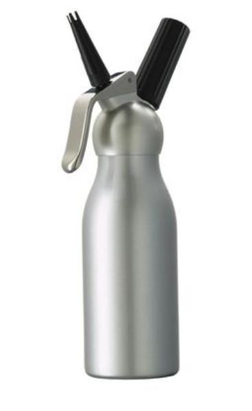 Prix siphon valentin siphon plastique rglable culot for Prix syphon cuisine