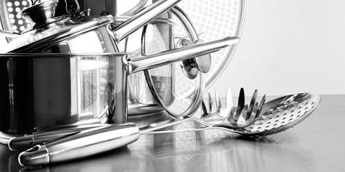 L 39 art de la table pour tous for Nouveaute ustensile cuisine